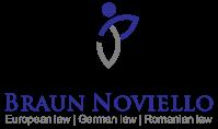 Fachanwalt Heidelberg Rumänisches Recht